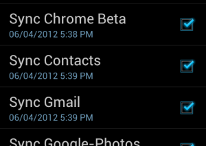 Sync-Contacts-with-Gmail-Account-480x340