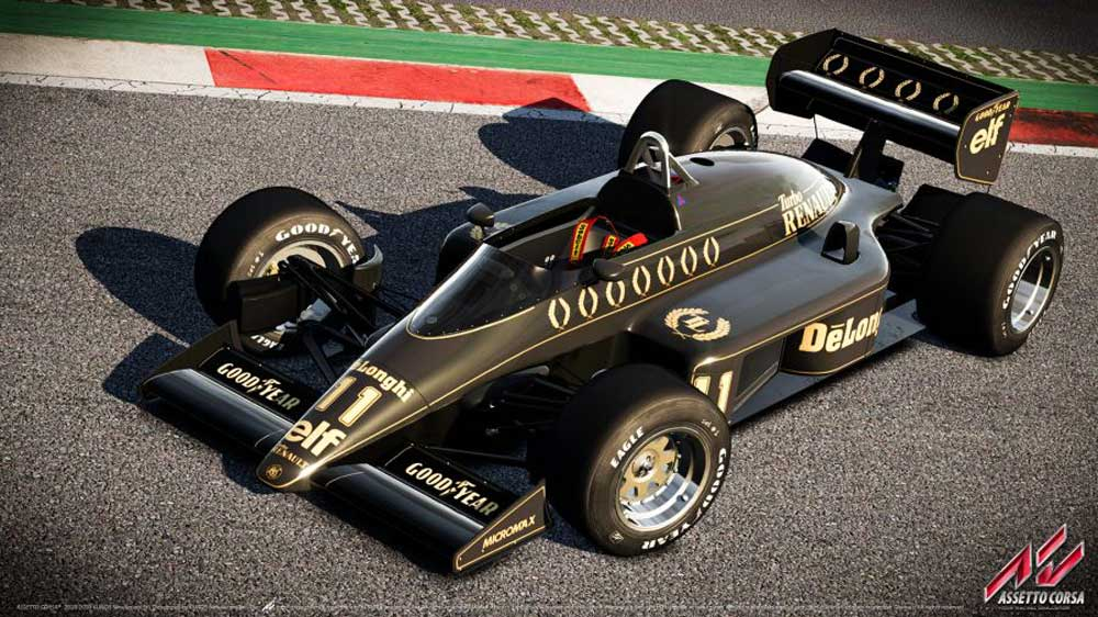 AssettoCorsa_Partnership_009