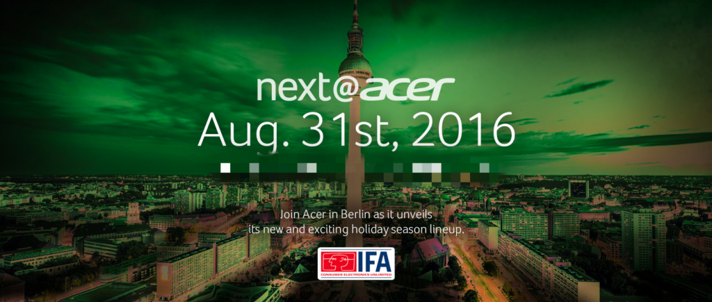 acer-a-ifa-2016