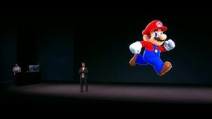 while-no-price-was-given-during-the-presentation-nintendo-pr_large