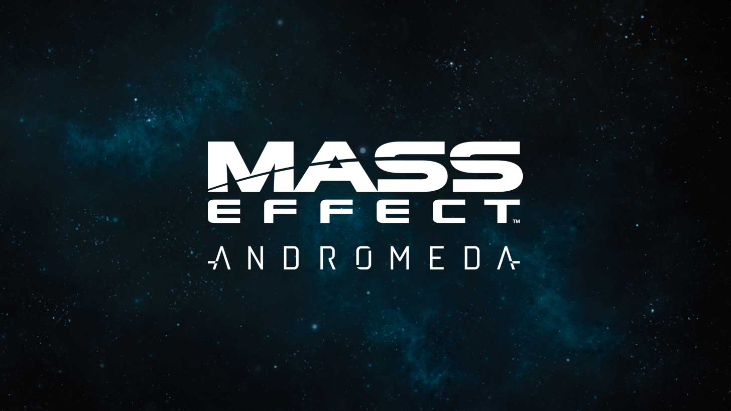 Mass Effect Andromeda.0