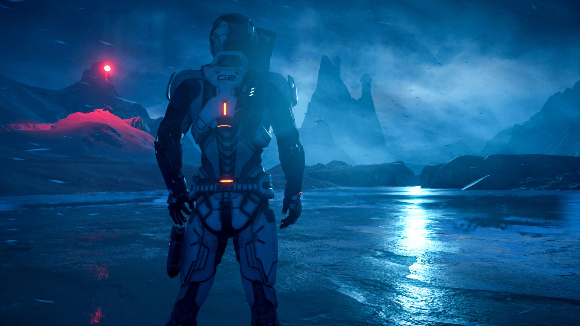Mass Effect Andromeda.11