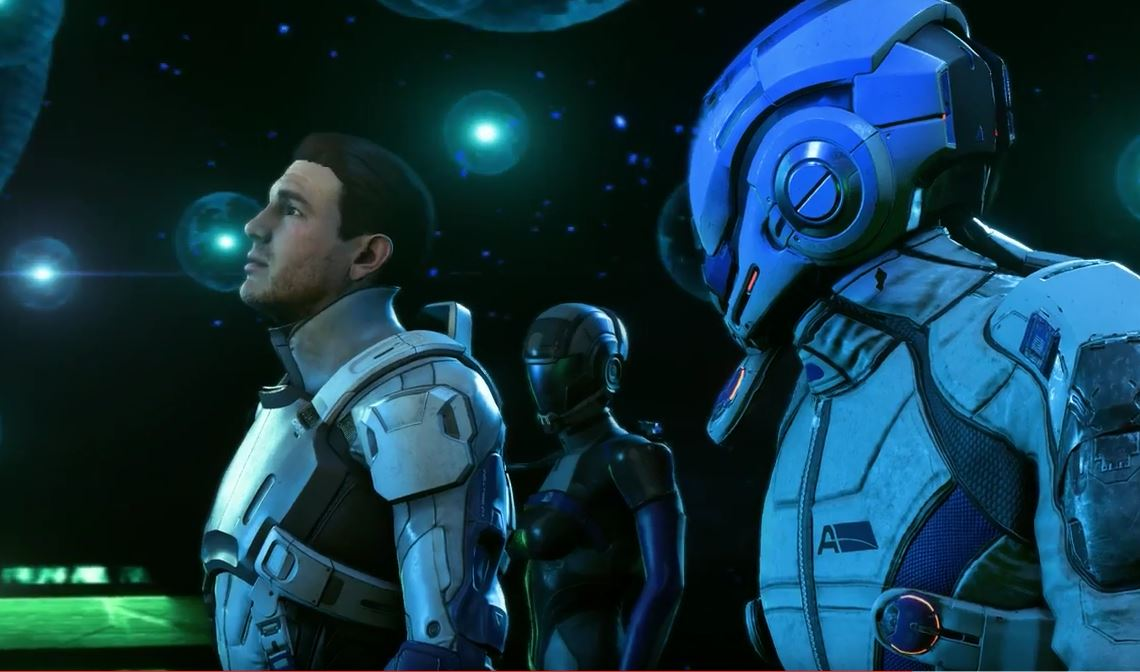 Mass Effect Andromeda.21
