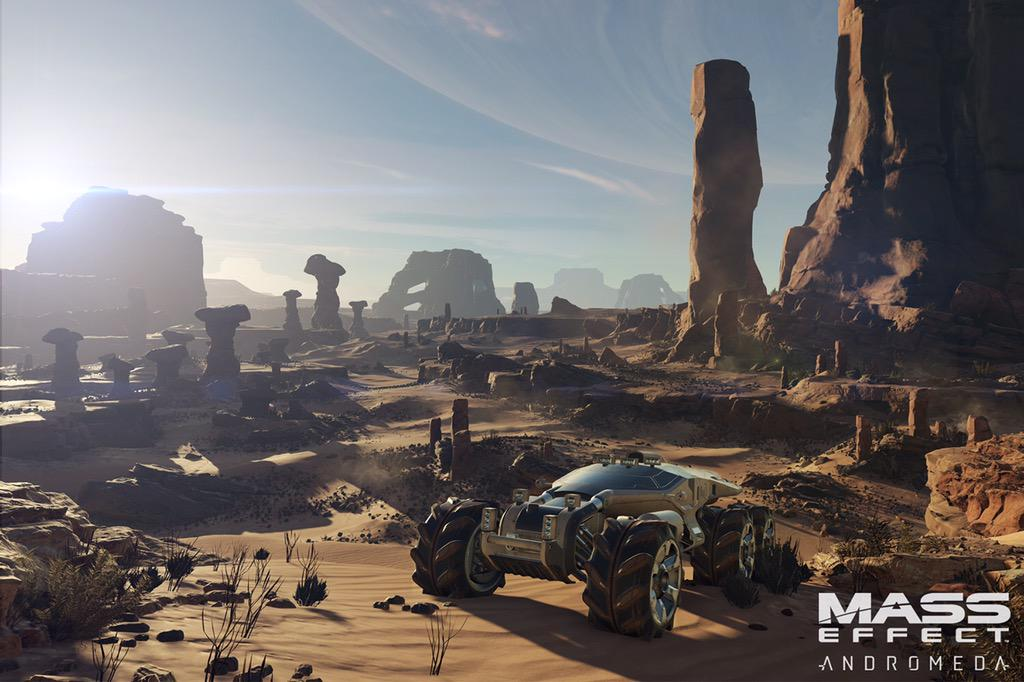 Mass Effect Andromeda.22