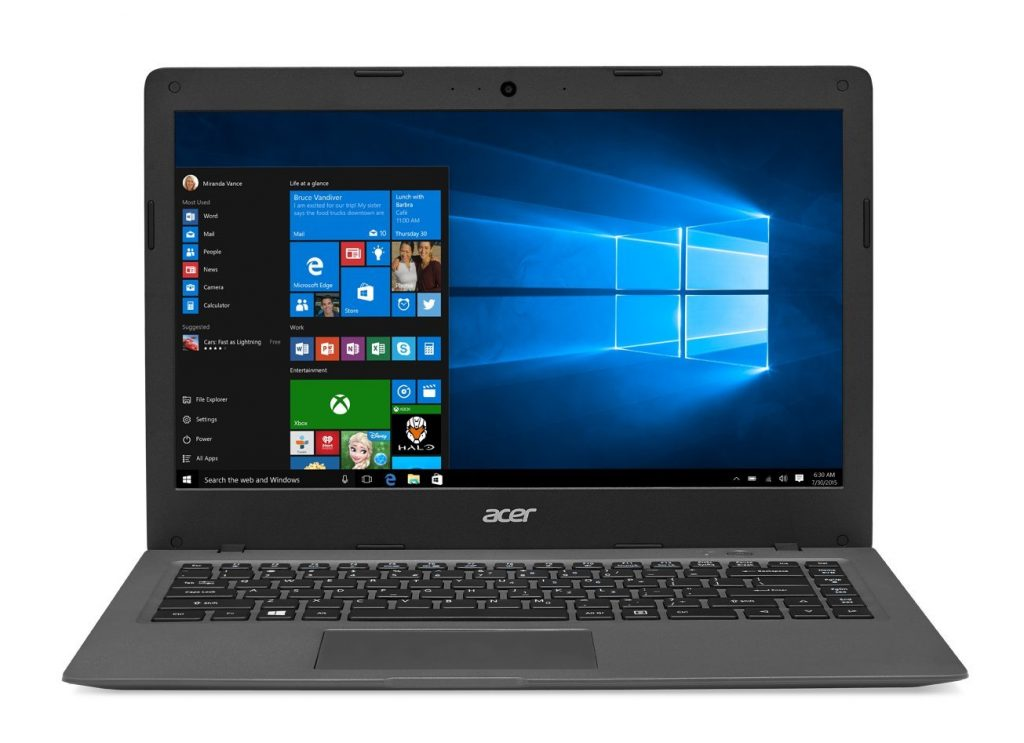 scer-aspire-one-cloudbook