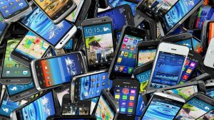 Classifica-Smartphone-i-più-venduti-in-Italia