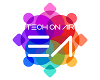 TechOnAir